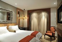 Protea Hotel - Hilton