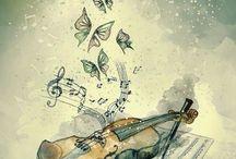 Cantarei louvores ao Senhor porque Ele tem feito maravilhas!