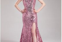 Prom Dresses / Stunning Prom Dresses FREE Shipping Up To 55%OFF