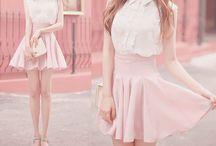 fashion ❀