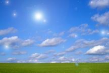 Clean Air / Battle # 1 of Colorado Public Health's 10 Winnable Battles