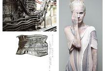 Knit It / by Amanda Lewis