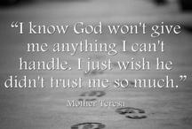 wiara
