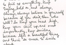 Quoted from the <3