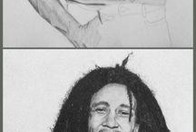 Inspiracion! / Imagenes dibujos y arte!
