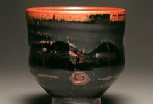glazes cone 10