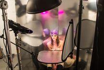 Photostudio Light