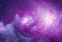 Galaxiia