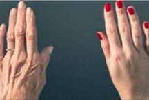 tratamentos caseiros