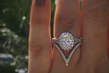 Rings We Love!