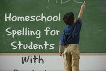 vzdelavanie