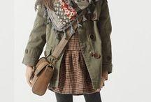 Style I like... Mun tyylistä....