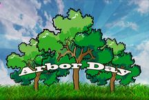 Arbor Day Festival