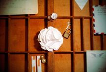 Do It Myself: Fabric Crafts / by Lauren Matakas