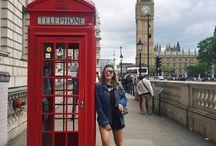 london/scotland
