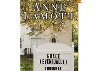 Books I Love / by Sharon McBride