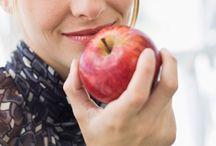 Keep the Doctor Away! / Apple health tips, tricks and news.