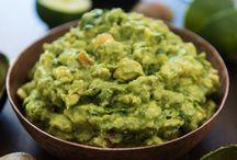 House of Nash Eats Recipes / The best recipes from the blog http://houseofnasheats.com.