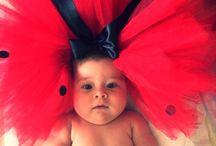 My baby:)