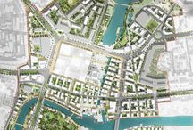 masterplan architecture