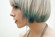 Style / Hair