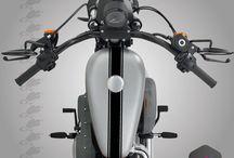 strisce adesive per moto - santorograficashop / strisce adesive per moto - disponibili in vari colori e varie dimensioni. http://www.santorografica.com/shop/341-strisce-e-filetti