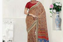 2203 Paroma Vol 4 Stylish Saree Collection