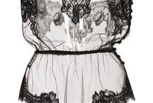 ❤️ lingerie ❤️