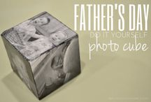 Idea's For Father Day / Recliners, quotes, photos, and fun things
