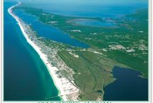 Gulf Shores Vacation Rentals / Gulf Shores Vacation Rentals – Professionally Managed Properties – http://GulfShoresRentalPlaces.com / by Rental Places