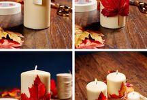 Autumness