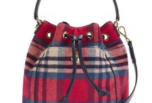 Want it -handbags