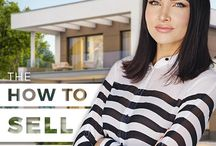 EE | How to Sell Your Home Issue