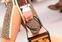 Louis Vuitton Favorites