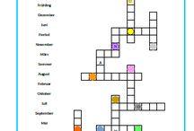 ABC-Wichte / http://www.abc-wichte.de/ #abc-wichte #lehrmaterial #unterrichtsmaterial