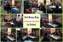 India Property Show in Dubai