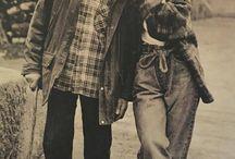 Archives - Harris Wilson Vintage / Les archives d'Harris Wilson. 1975 à 1995  https://www.harriswilson.fr/