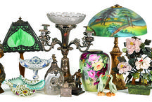 December 10th Online Only Decorative Arts Sale / All bidding for this auction is on Bidsquare, www.bidsquare.com.
