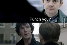 Funny quotes/gifs (TV, films) :'D