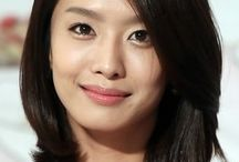 Park Jeong Ah
