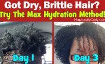 max hydration