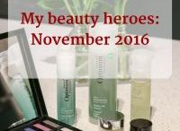 Reviews by Lifestyle Maven, Vicki Marinker / Honest reviews from the blog, Lifestyle Maven. Follow Vicki Marinker as she shares her likes /dislikes and observations about products for women over 40.