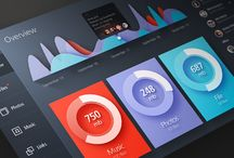 UI/motion graphics