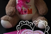 Mother's Day / by Denise Sachs