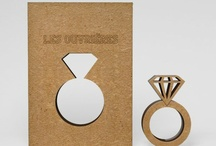 Laser Studio / We love seeing the fantastic projects that are produced in our laser studio. Here are a few laser cut items from our studio and ones that we find inspiring from the world wide web.