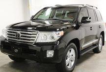 Acura Cars Dubai / Find the full range of online Acura classifieds in Dubai