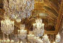 Wonders  alloved