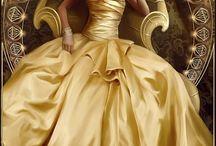 Sinful Beauty~Book II in Marked Beauty series
