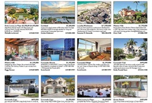 Featured San Diego Properties