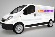City Express Pune / City Express established express distribution which is the industry's brand company, providing fast and consistent delivery to more than 100 countries and territories with connected markets comprising of more than 90 percent of the world's international product within specified business days. Our unmatched services combined with leading-edge information technologies, makes City Express the world's largest express courier company.